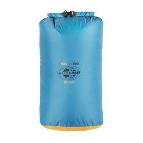 Sea to Summit eVac Dry Sack 20l blue